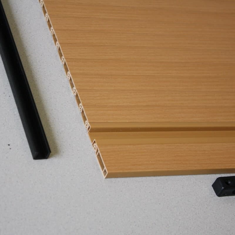 Wooden Tambour Doors Picture Album Images Picture Are Ideas & Tambour Doors Uk \u0026 Quick View Pezcame.Com