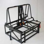 2 seater frame