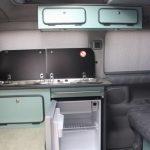 Bongo Familyvan 4