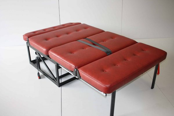 Rock and roll seats 015