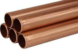 copper pipe1