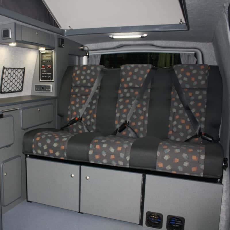 f4d98ff71c Scopema RIB Altair Seats