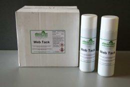 Web Tak 12 Cans