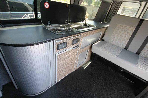 VW T52