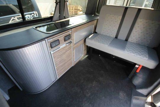 VW T53