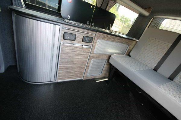 VW T59