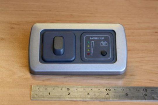 12v-battery-tester-single-switch-cbe-d-ssw-bt-fls