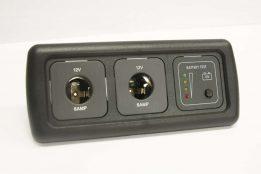CBE T 12 12 BT MB
