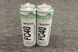 FC40 White 4
