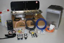 Full Appliance Kits