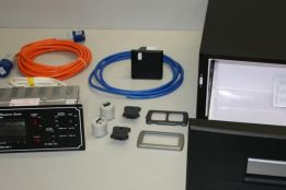 Power Management & Fridge Packages