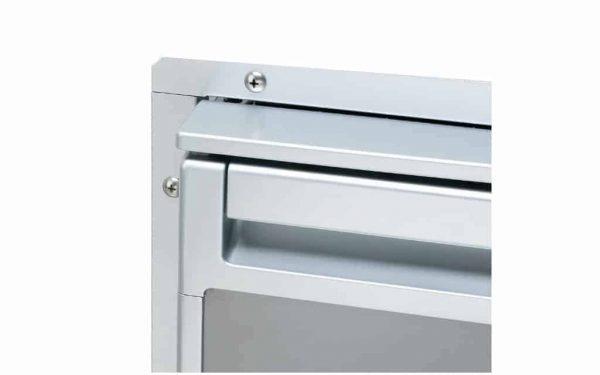 Waeco CRX50 standard frame
