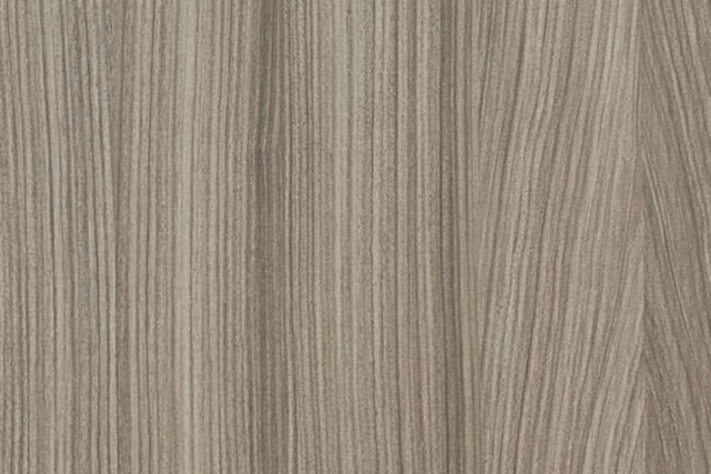 Driftwood Furniture Board Clearcut Conversions
