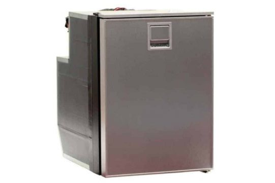 isotherm 49l 1024x683