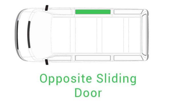 Opposite Sliding Door web 72