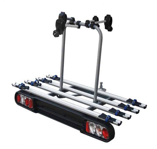 Bike rack 1 1
