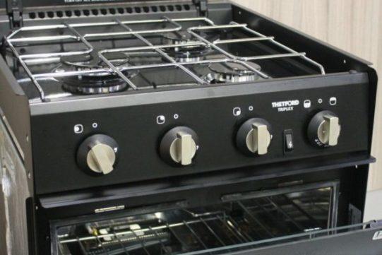 Oven 1 600x601