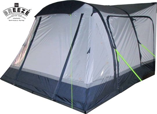 2Awning Loopo 1