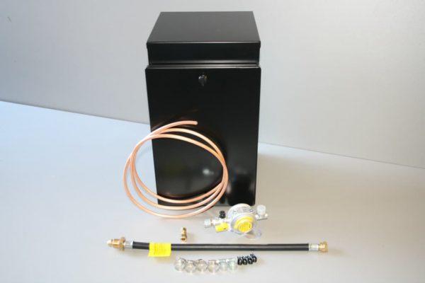 4.5 gas locker kit Resized