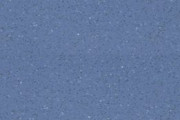 ALTRO contrax dusky blue ml