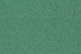 ALTRO contrax leaf green ml