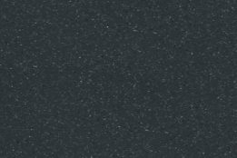 ALTRO contrax nearly black ml