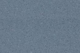 ALTRO contrax slate grey ml