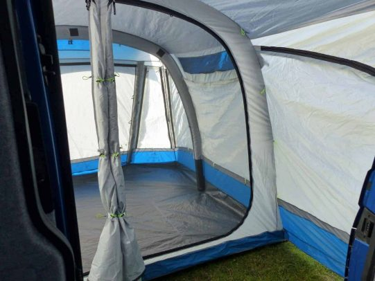 Awning Loopo 5