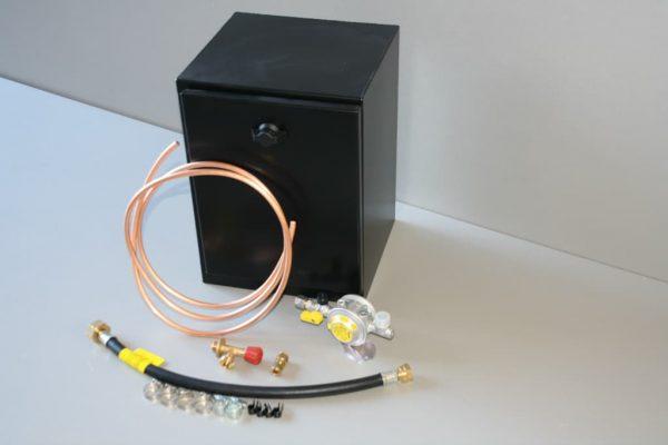 CG Gas Locker Kit resized