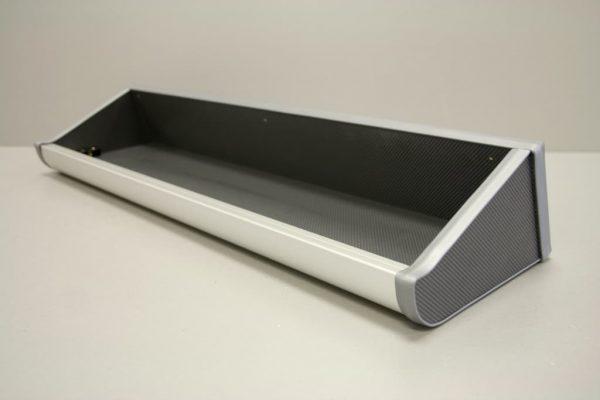 Carbon Fibre shelf 1