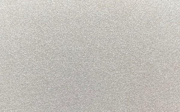 blue grey metallic Website photo