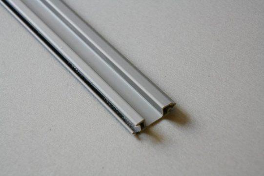 handle silver