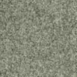 light grey 600