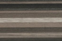 stripewood 1024