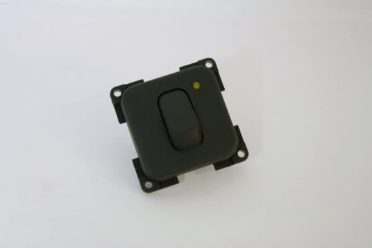 Light Switch LED 1