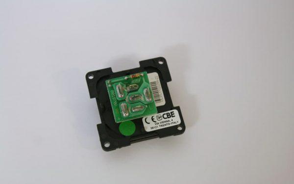 Light Switch LED 2