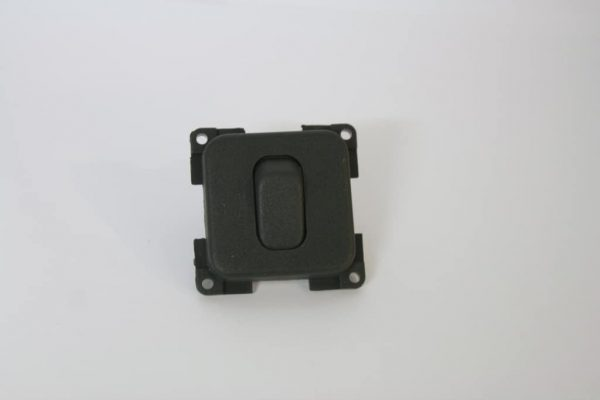 Light Switch Single 1