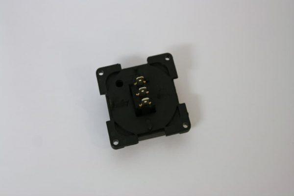 Light Switch Single 2