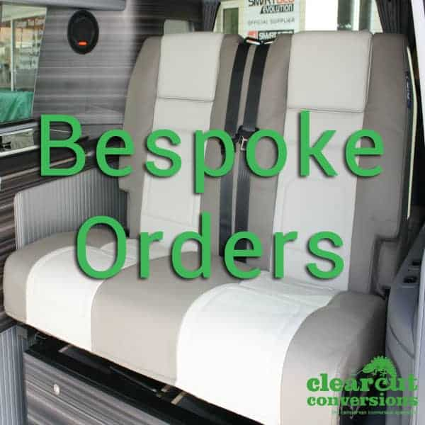 RIB Altair Bespoke Orders