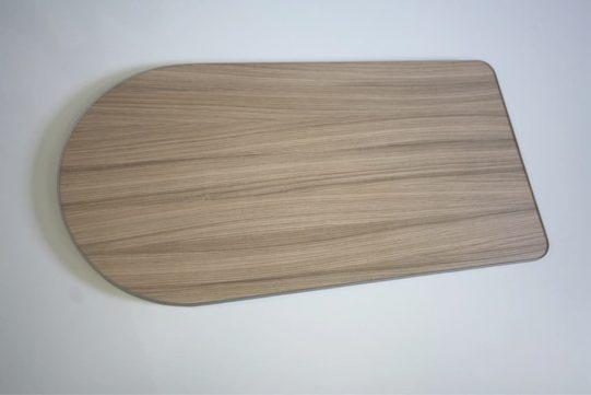 Driftwood top