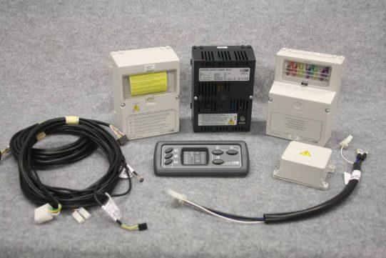 EL PMS PC100 1