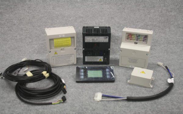 EL PMS PC120 B 1