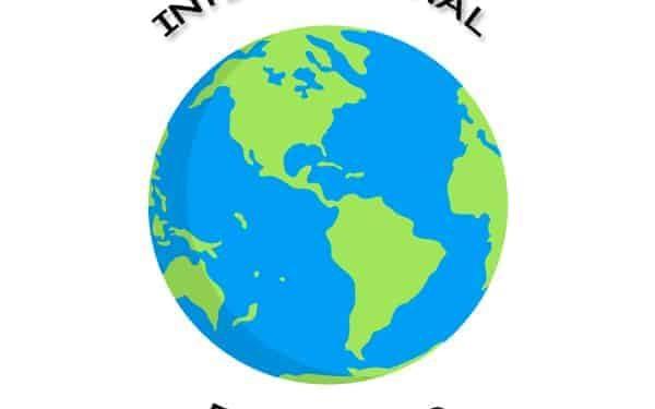 International Purchases