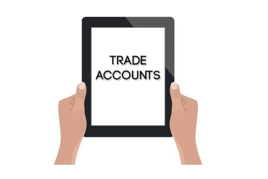 Trade Accounts Product Pic 1