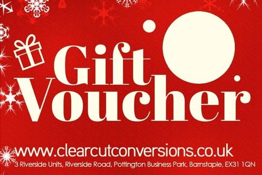 gift voucher featured