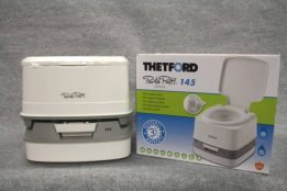 thetford 145 3