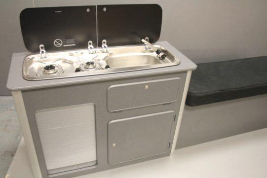rear box 1