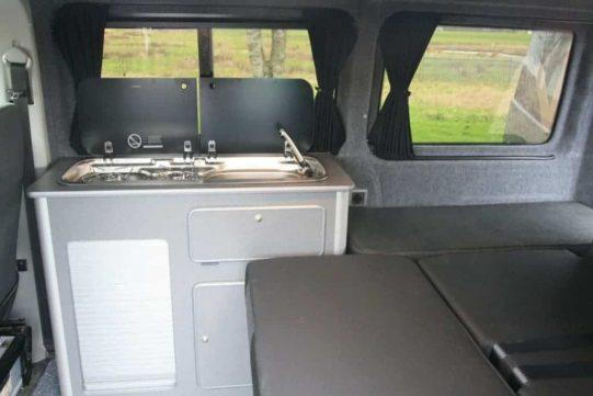 rear box 4