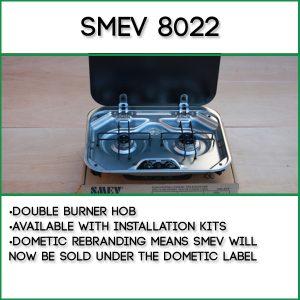 Smev 8022
