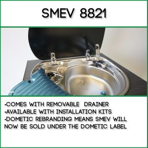 Smev 8821